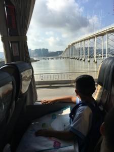 WeChat 圖片_20170912122541