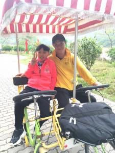 WeChat 圖片_20190326110845
