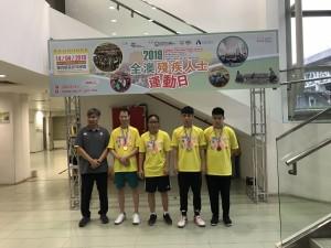 WeChat 圖片_20190415155902
