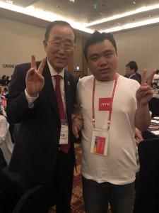 WeChat 圖片_20190720110737