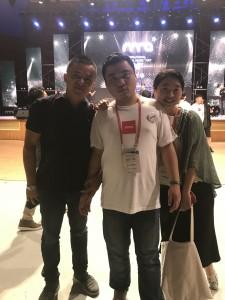 WeChat 圖片_20190720115134