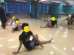 跆拳道體驗1_meitu_17