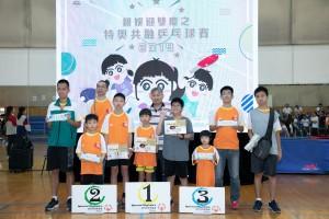 WeChat 圖片_20190924140112 - 複製