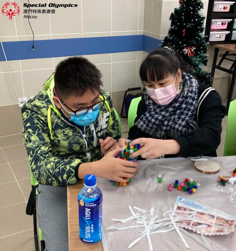 WeChat 圖片_20201210121013