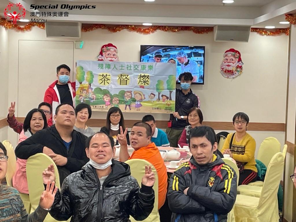 WeChat 圖片_20201211110921