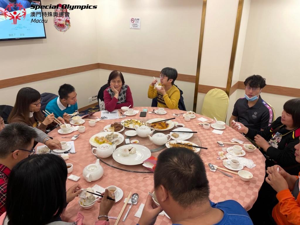 WeChat 圖片_20201211110928
