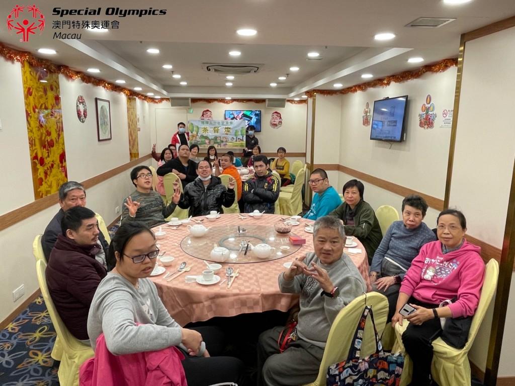 WeChat 圖片_20201211110932