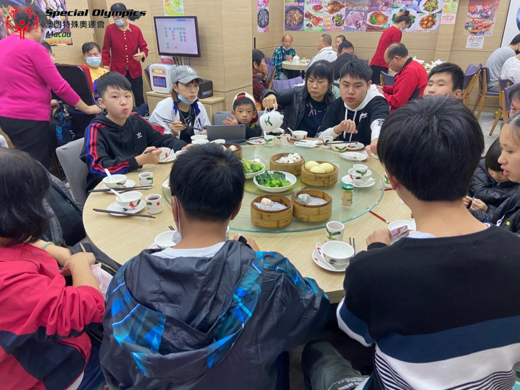 WeChat 圖片_20201219130243