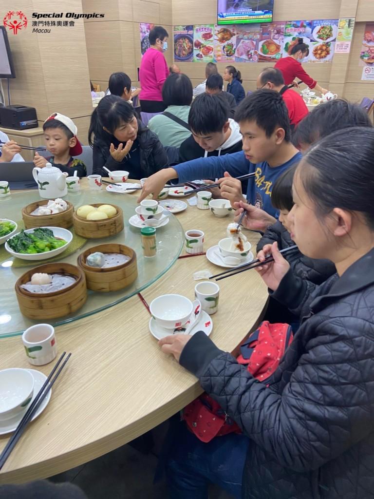 WeChat 圖片_20201219130305