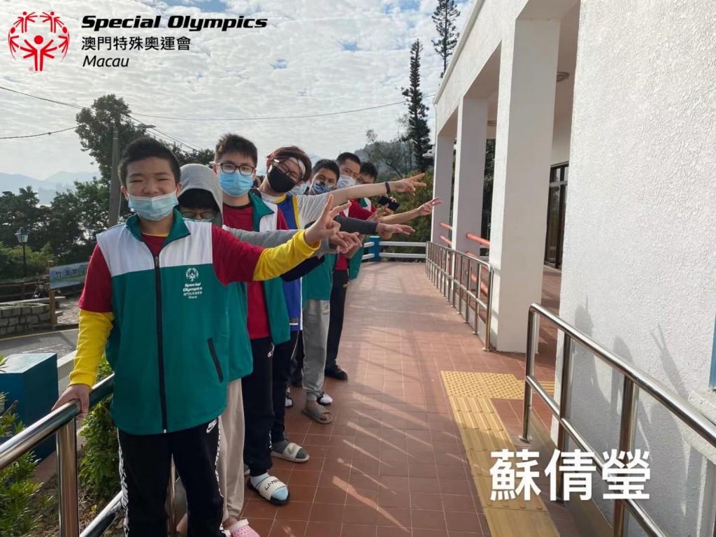 WeChat 圖片_20201230173728