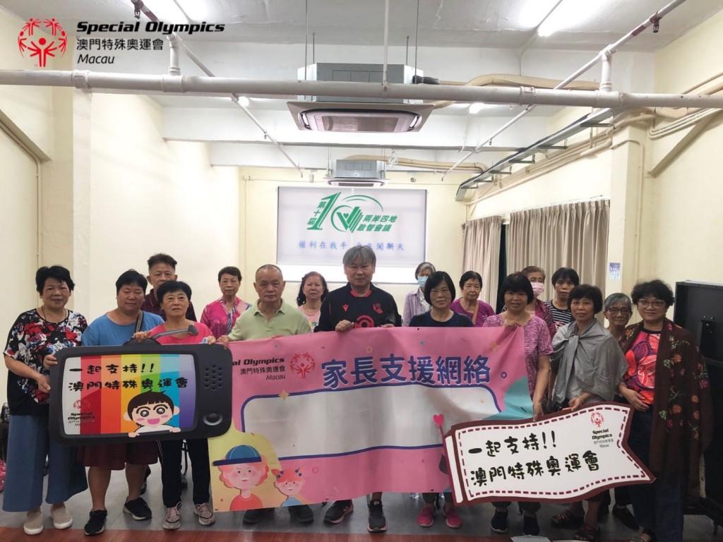 WeChat 圖片_20210623111619