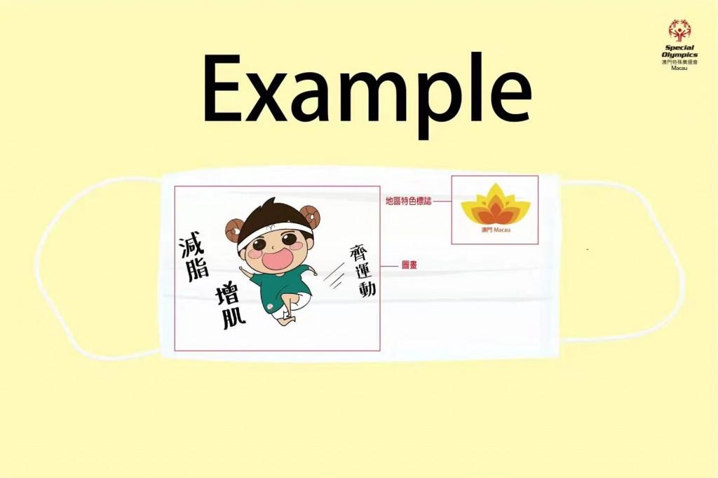 WeChat 圖片_20210628145356