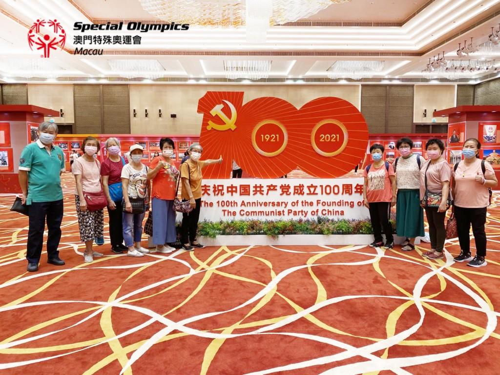 WeChat 圖片_20210716173428